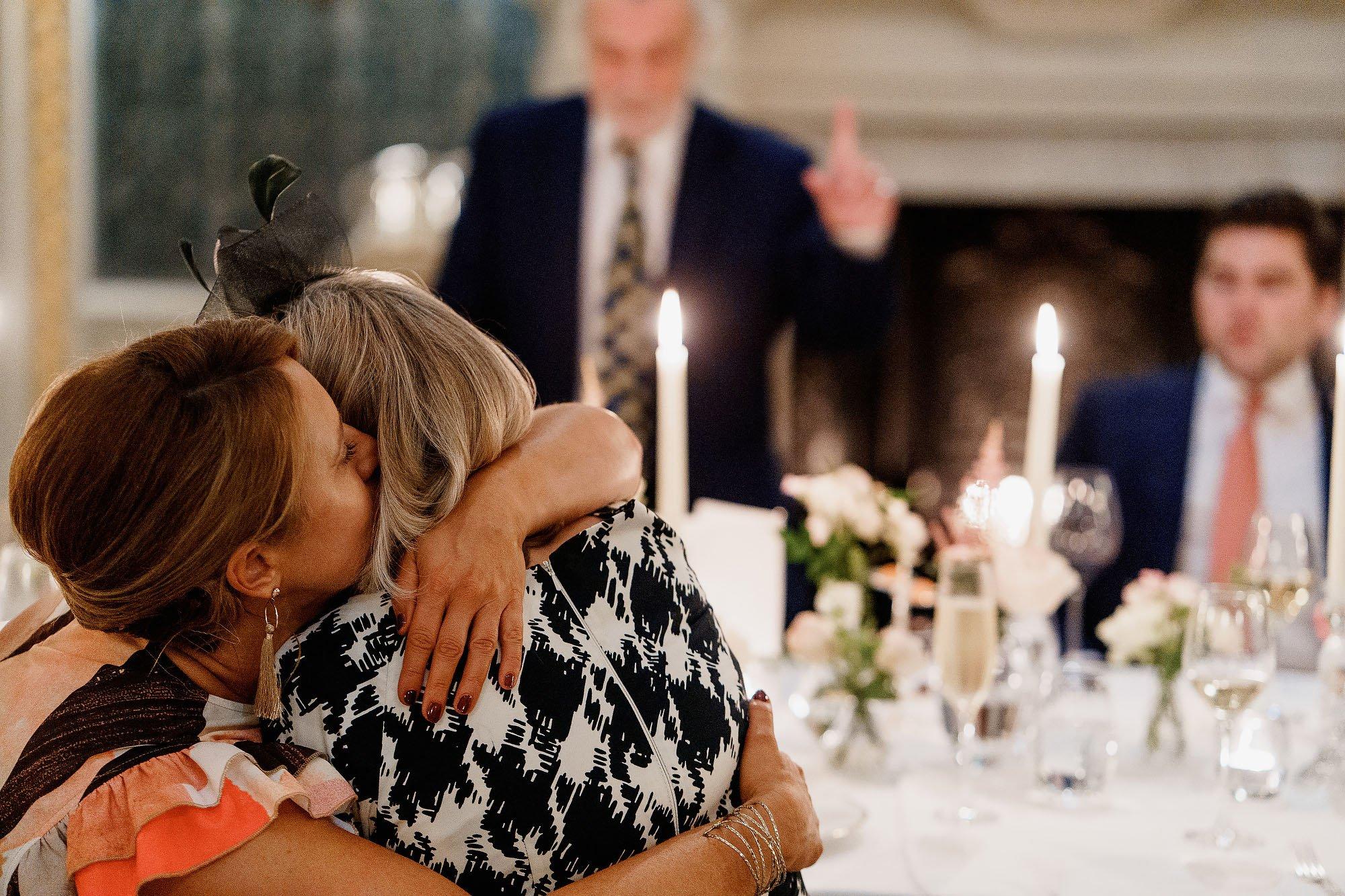 Claridges Wedding London Photography