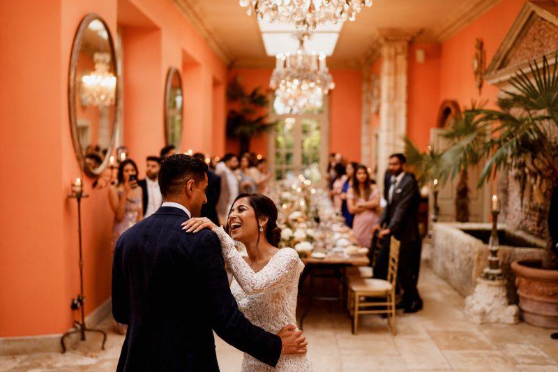 Euridge Wedding Photographer - ARJ Photography®