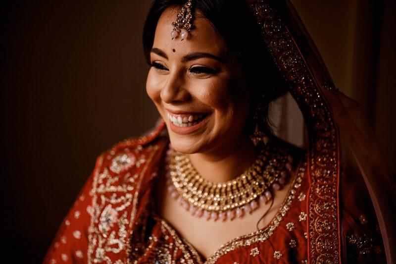 Winstanley House Wedding Photographer - ARJ Photography®
