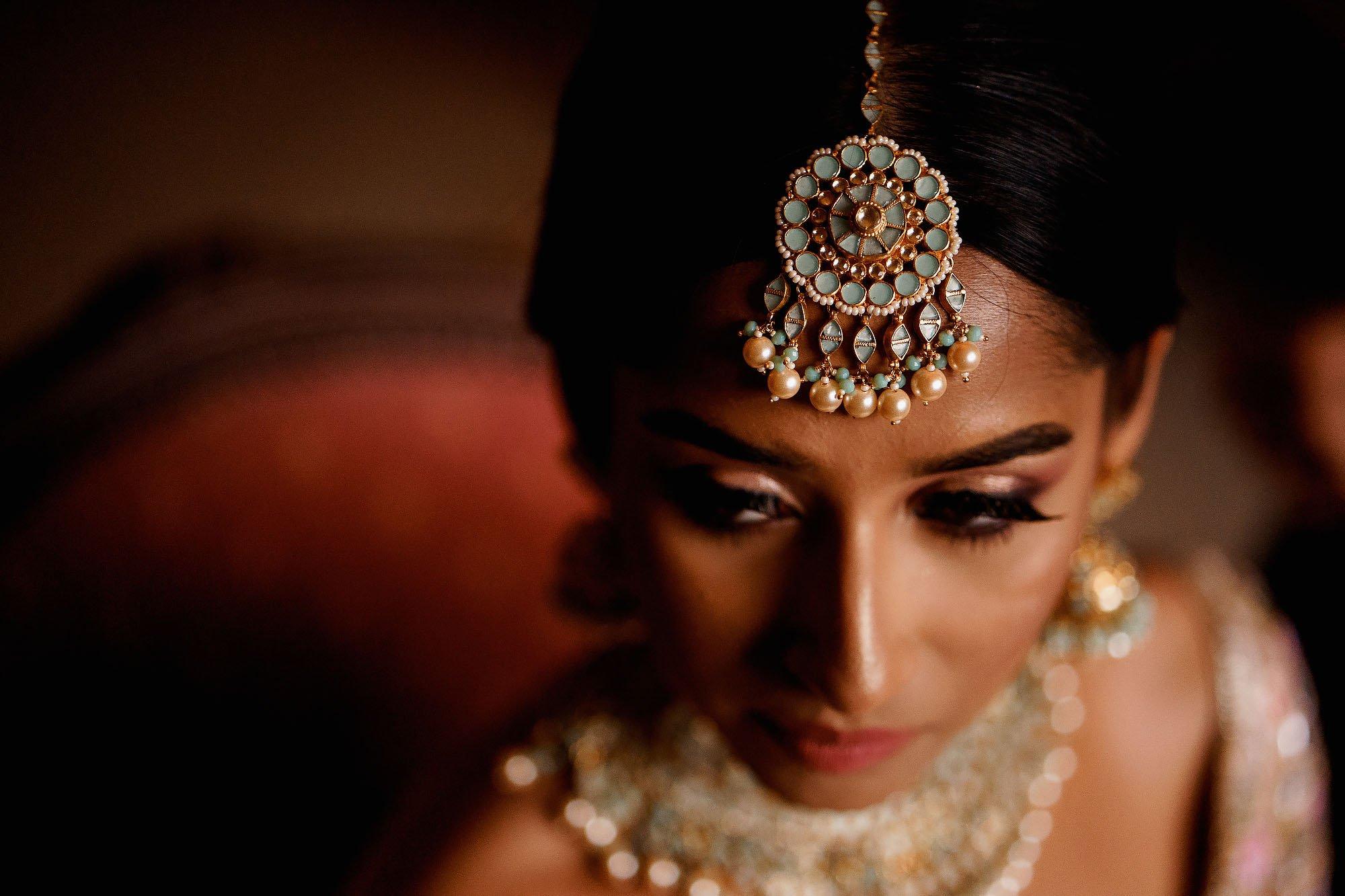 Offley place weddings - amazing wedding photography