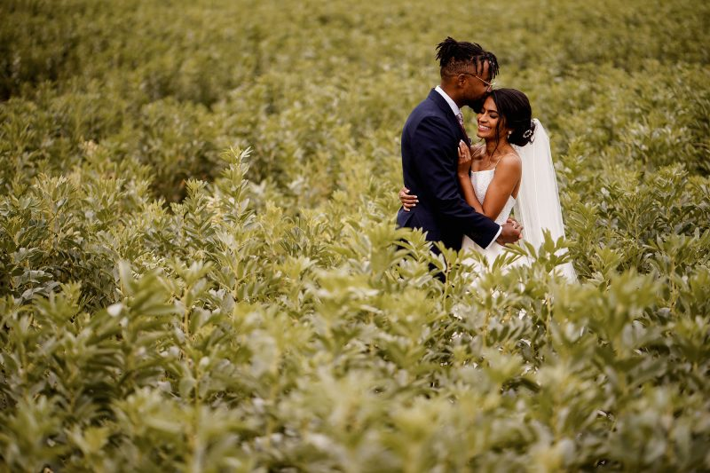 Parklands quendon hall indian wedding photography by arj photography